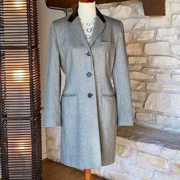 Lauren Ralph Lauren Jackets & Blazers - Lauren Ralph Lauren Coat